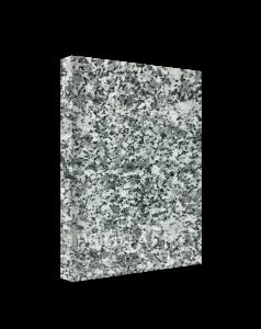 Sản phẩm granite trắng Đăk Song
